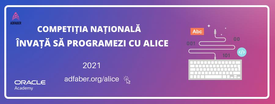 Fwd: Elevii din România se întrec pentru titlul de cea mai bună lecție interactivă!