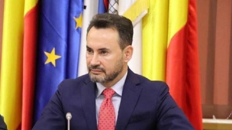 Gheorghe Falcă anunţă că România va semna săptămâna viitoare PNRR şi va fi vizitată de Ursula von der Leyen