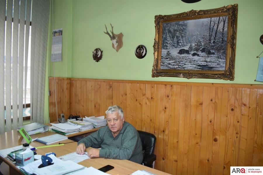 A.J.V.P.S. Arad - despre deschiderea sezonului la vânătoarea de fazani de la 1 octombrie și problema câinilor hoinari