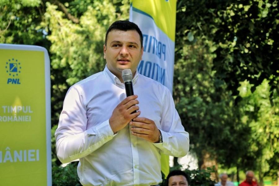 Guvernul a alocat 24,8 milioane de lei pentru județul Arad