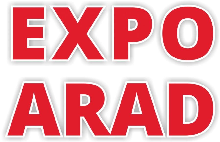 Bursa locurilor de muncă la Expo Arad