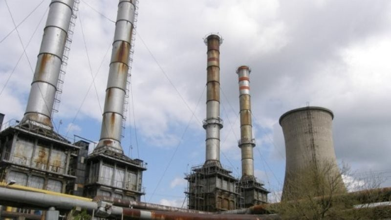 Vine căldura: energia termică ajunge începând de astăzi la toţi clienţii CET-H