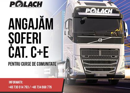 Polach